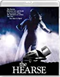 The Hearse [Blu-ray/DVD Combo]