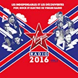Virgin Radio 2016 Vol.2
