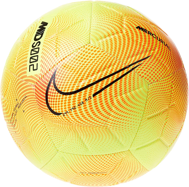 Nike El Corte Ingles Niño Futbol CR7 64% descuento www .