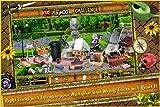 Secret Gardens 2 - Hidden Objects Challenge Game [Download]