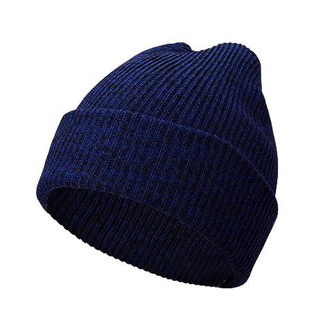 f30d4f916fd A.P. Donovan - Winter cap for men