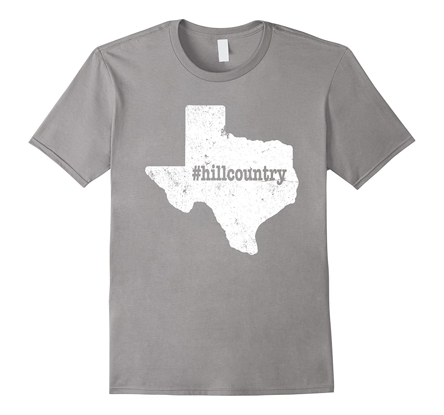 Texas Hill Country Shirt Texas Shirt Texas Gifts Texas Pride-PL