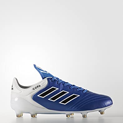 c3f6f3cd7ca adidas Men s Copa 17.1 Fg Football Boots  Amazon.co.uk  Shoes   Bags