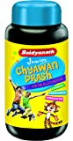 Baidyanath Junior Chyawanprash - 500 g