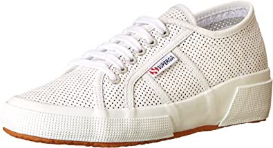 2905 Perfleaw Fashion Sneaker