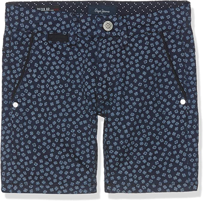 Pepe Jeans Boy Badeshorts