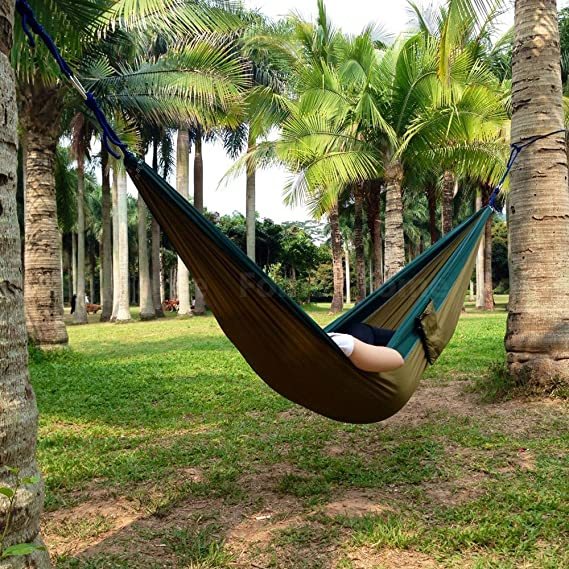 treehugger design is hammock cozy crop scale tent in cacoon sustainable all tree part product fun hang out