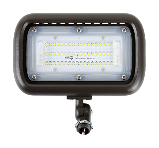 Gkoled 45w outdoor security led flood lights waterproof 150w psmh gkoled 45w outdoor security led flood lights waterproof 150w psmh equivalent 5400 lumens aloadofball Gallery