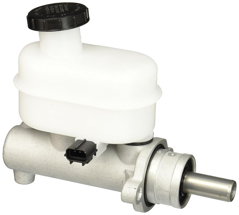 Centric Parts 130.65051 Premium Brake Master Cylinder INC.
