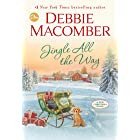 Jingle All the Way: A Novel