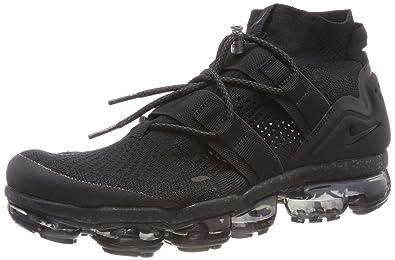 e9536374a27a Nike Air Vapormax Fk Utility Mens Ah6834-001 Size 9.5