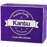 Kantu - Le Jeu des Mêmes - comme Limite Limite avec des Images - Humour Noir