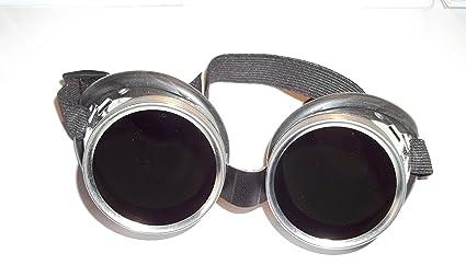 Anillo de rosca DIN 5 soldar Gafas Auto Gen