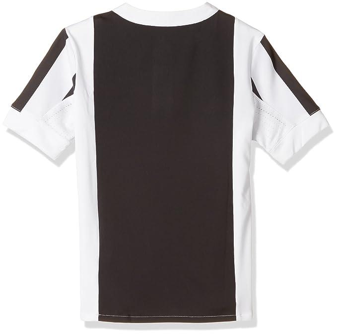 91726024fd4 Amazon.com   adidas Juventus Kids Home Shirt 2017 18-13-14 Years   Clothing