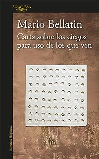 Amazon obra reunida obra reunida 1 spanish edition ebook carta sobre los ciegos para uso de los que ven spanish edition fandeluxe Gallery
