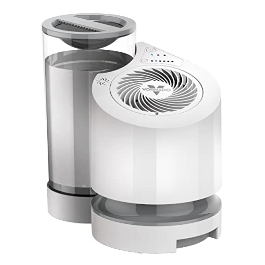The Best Vornado House Fans. Reviews and Buying Guide - Magazine cover