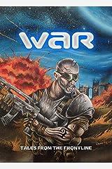 War Kindle Edition