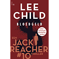 Bloedgeld (Jack Reacher-thrillers Book 10)
