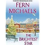 The Brightest Star: A Heartwarming Christmas Novel