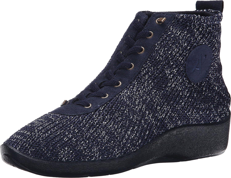 Kalso Earth Shoes Penchant Too B00VWRGP5O 42 M EU / 10.5-11 B(M) US|Navy Starry Nite