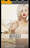 REFUGEE (Transformation, Feminization, Crossdressing)
