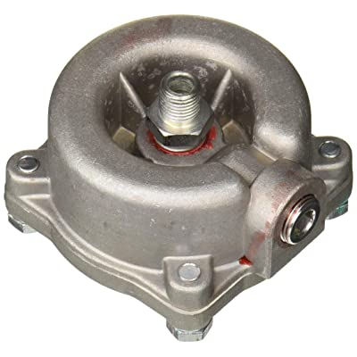 World American WA281923 Automatic Drain Valve: Automotive