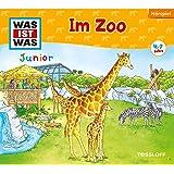 Folge 20: im Zoo