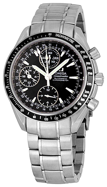 omega speedmaster day date 3220 50 00 amazon co uk watches