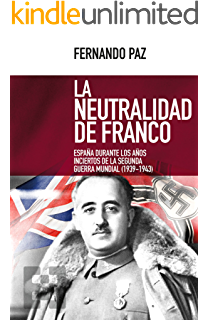 Los orígenes de la guerra civil española (Ensayo nº 154) eBook ...