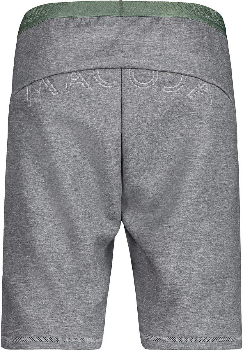 Maloja Herren Chardunm Shorts