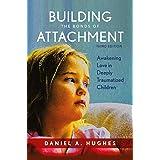 Building the Bonds of Attachment: Awakening Love in Deeply Traumatized Children, 3rd Edition [Mass Market Paperback] Daniel A