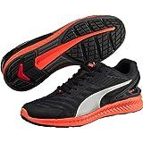 PUMA Men's Ignite Dual Running Shoe
