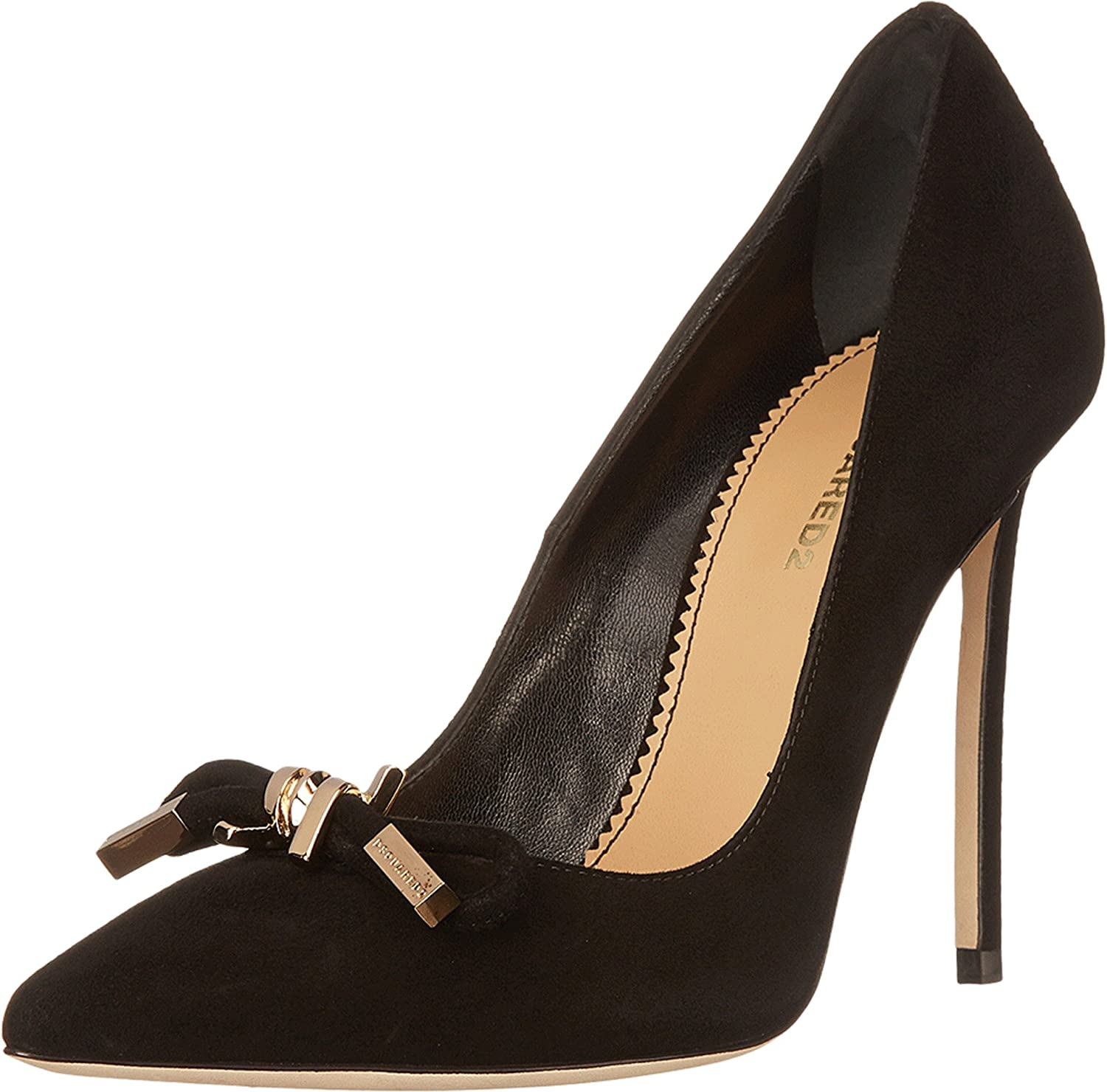 DSQUARED2 Womens W15a509