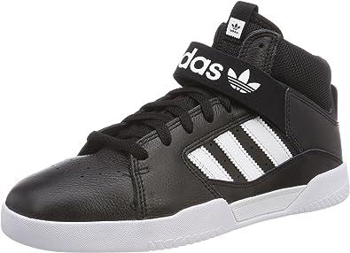 adidas Vrx Cup Mid B41479, Zapatillas de Skateboard para Hombre: Amazon.es: Zapatos y complementos
