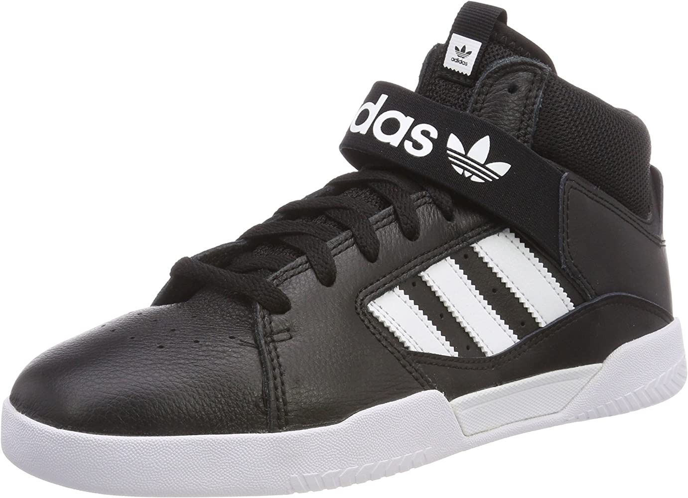 adidas VRX Cup Mid B41479 Mens Shoes