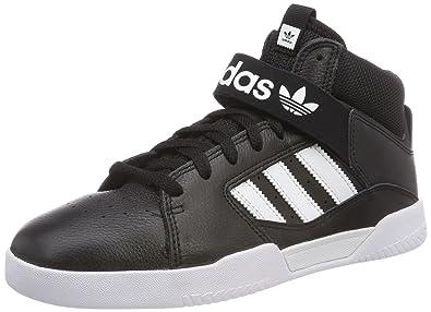 adidas VRX Cup Mid B41479 Mens Shoes Black