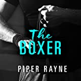The Boxer: San Francisco Hearts 2