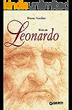 Vita di Leonardo