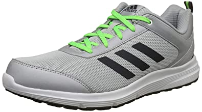 cb86348f4 Adidas Men's Erdiga 3 M Running Shoes: Buy Online at Low Prices in ...