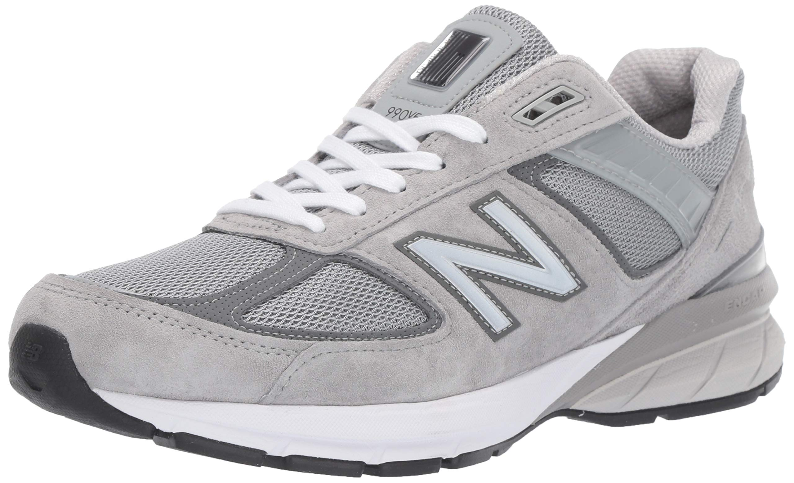 super popular 21872 ff9ed Amazon.com  New Balance Athletic Shoe, Inc.