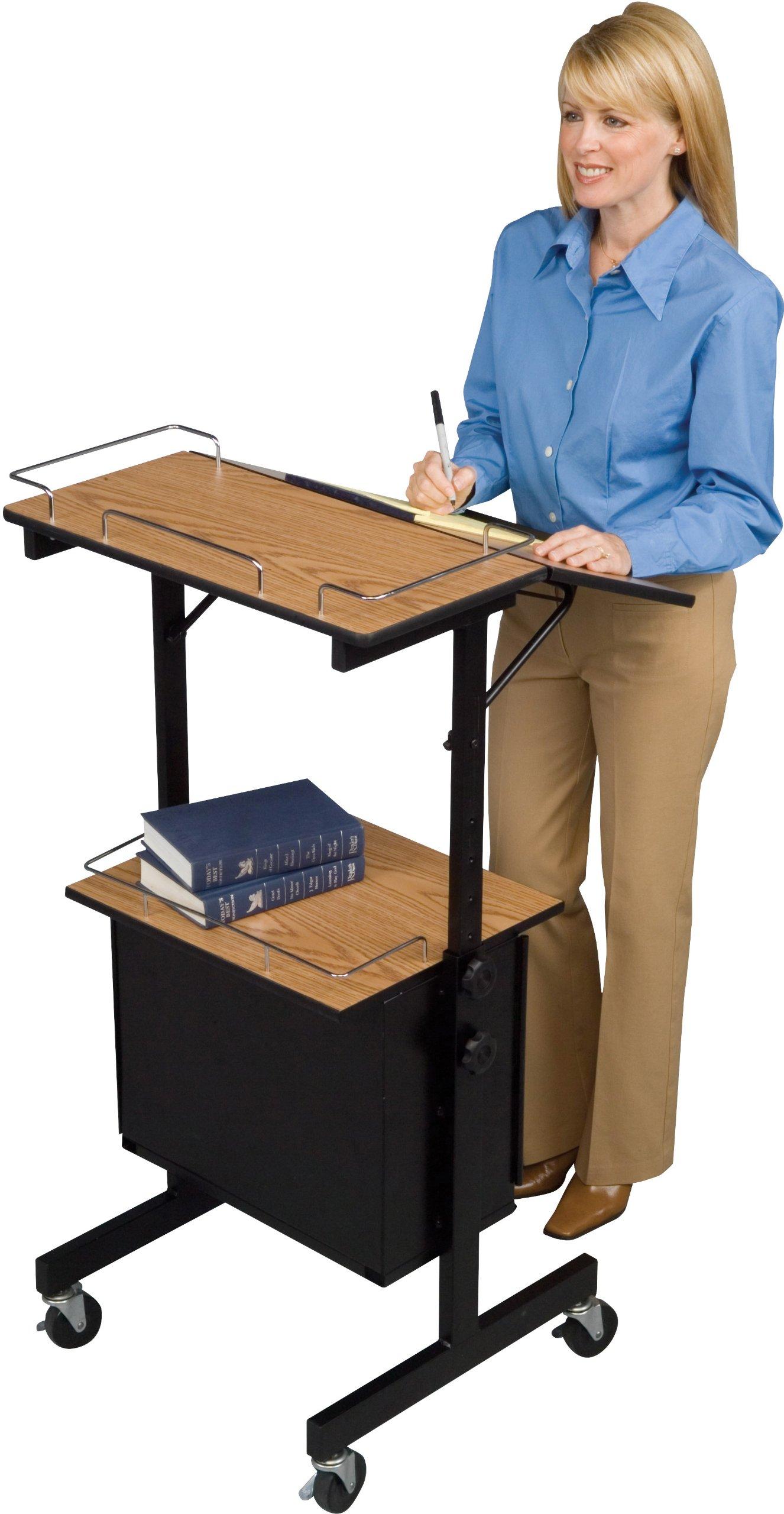 Balt Productive Classroom Furniture (89786) by Balt