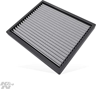 2007~2011 i30 air filter////cabin air filter NEW Hyundai Elantra Touring wagon