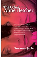 The Other Anne Fletcher Kindle Edition