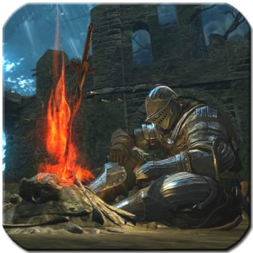 Amazoncom Dark Souls Hd Wallpapers Appstore For Android