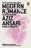 Modern Romance: An Investigation