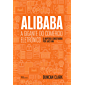 Alibaba, a gigante do comércio eletrônico: O Império construído por Jack Ma