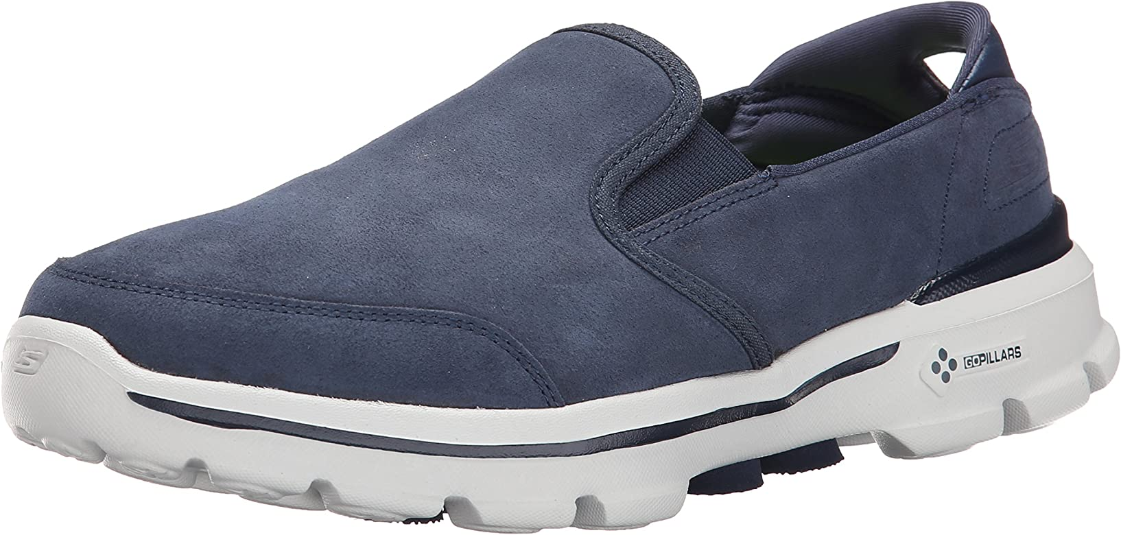 skechers performance amazon