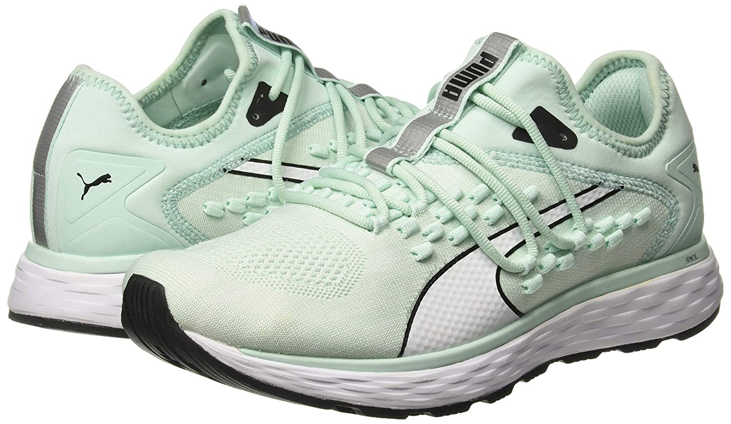 Shoes & Bags Puma Womens Speed 600 Fusefit WNs Training