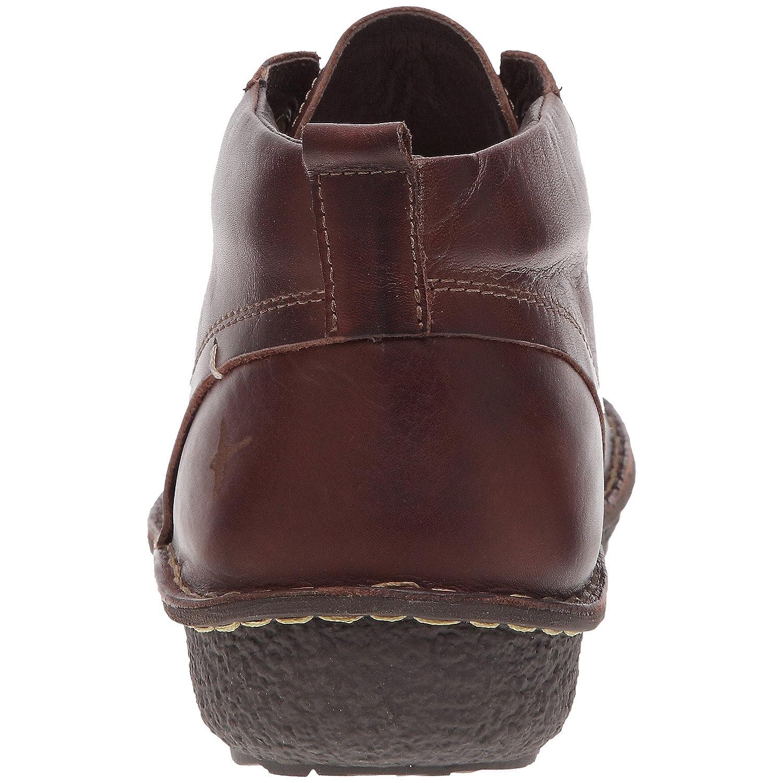 Pikolinos Herren CHILE 01G-2 Herren Pikolinos Chelsea Boots Braun (E-olmo) 5d7f51