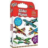 Galt Toys Glider Planes Toy (Multi-Colour)